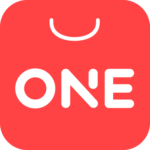one store logo